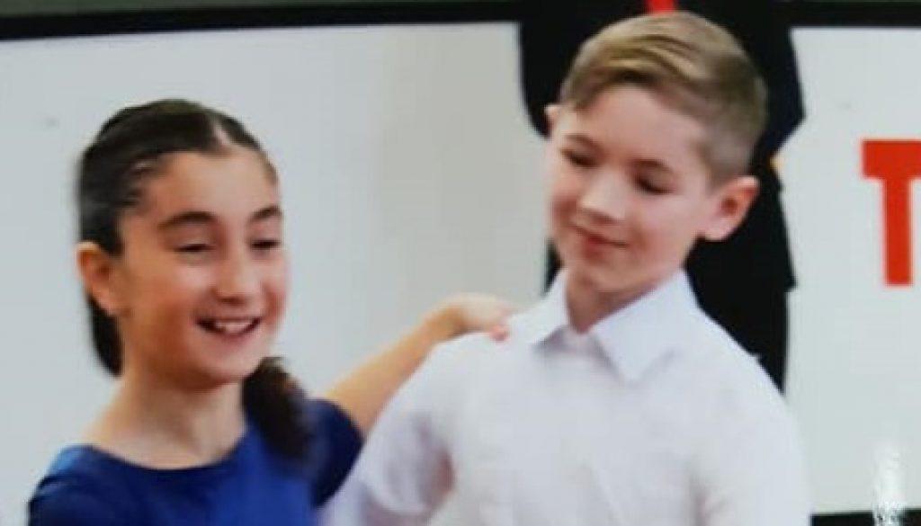 Dominik Schatz und Tina-Loreen Ghaduashvili_1
