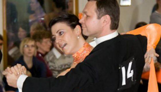 Igor-Gubenko-und-Anna-Gubenko