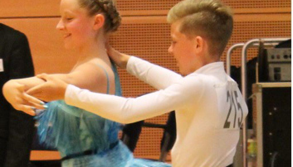Nikita und Constance Schulz-1-neu