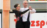 Wilfried Kowald und Simone Gampig_1